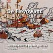 De Flevowand