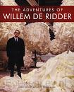 The adventures of Willem de Ridder