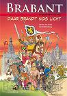 Brabant