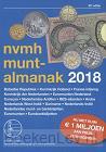 NVMH Muntalmanak / 2018
