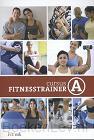 Cursus fitnesstrainer / A