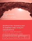 Biophoton Technology in Energy and Vitality Diagnostics
