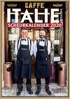 Italië Scheurkalender / 2020