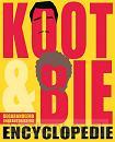 Koot en Bie Encyclopedie