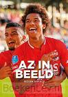 AZ in Beeld Seizoen 2019 / 2020