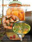 Het ´wilde´genieten - Winter