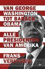 Alle presidenten