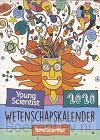 Young Scientist Wetenschapskalender / 2020