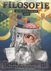 Filosofie Scheurkalender / 2020