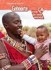 Geboorte over de hele wereld