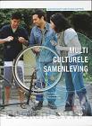 HAVO/VWO / Multiculturele samenleving / Themakatern