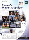 havo 2020 2021 / Thema's Maatschappijleer / werkboek