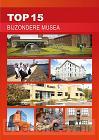 Bijzondere musea