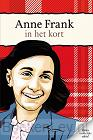 Anne Frank in het kort