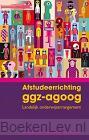 Afstudeerrichting GGZ-agoog