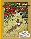 Quaco-Leven in slavernij