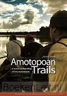Amotopoan Trails