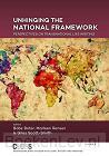 Unhinging the National Framework