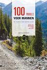 100 prikkels voor mannen