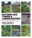 Natuurlijke tuinen & landschappen