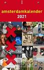 Amsterdamkalender 2021