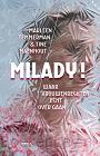 Milady! (E-boek)