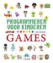Games programmeren