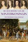 De dochters van de Winterkoningin