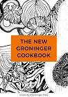 The New Groninger Cookbook