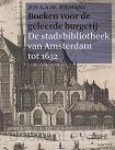 Boeken voor de geleerde burgerij