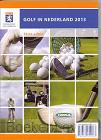 Golf in Nederland / 2013
