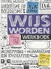 2 / Wijs worden / Werkboek