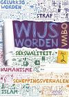 2 / Wijs Worden VMBO / leerwerkboek