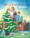Alles wat je wilt weten over Kerst (en nog veel meer!)