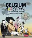Belgium art cetera