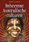 Inheemse Australische culturen