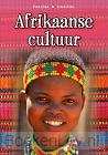 Afrikaanse cultuur