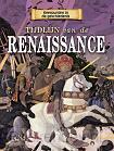 Tijdlijn van de Renaissance