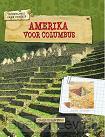 Amerika voor Columbus