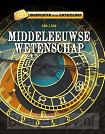 Middeleeuwse wetenschap