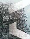 Adaptive facade network - Europe