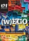 (w)EGO