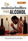 De medeslachtoffers van alcohol -1