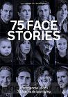 75 FACESTORIES, Joden in Nederland 75 jaar na de bevrijding