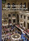 Der Königliche Palast Amsterdam