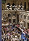 Palacio Real Ámsterdam
