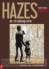 André Hazes / 1 - Bloed