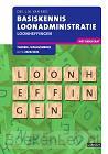 2020-2021 / BKL Loonheffingen / Theorie-/opgavenboek