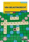 2021/2022 / VBA Belastingrecht met resultaat / Opgavenboek