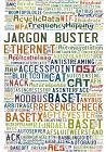 Fieldbus jargon buster / versie 8 2016